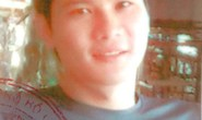 Truy nã Mai Hữu Tâm can tội giết người