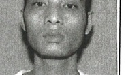 Đi cướp giật, thanh niên 32 tuổi mất dạng