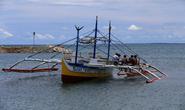 Dân Philippines tại Trung Quốc cảnh giác trước phán quyết PCA
