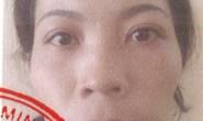 Truy nã Nguyễn Thị Ngọc Tâm mua bán ma túy