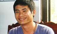 Sẽ đề xuất tặng tài xế Phan Văn Bắc Huân chương Dũng cảm