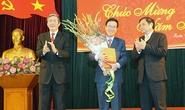 Ông Võ Văn Thưởng nhận nhiệm vụ Trưởng Ban Tuyên giáo TƯ