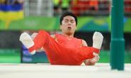 Báo chí Trung Quốc vùi dập VĐV nhà dự Olympic