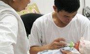 Vợ sinh con, chồng có được trợ cấp thai sản?