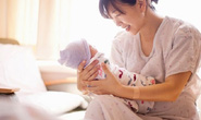 Bị trừ phép năm khi nghỉ thai sản?