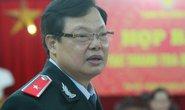 Nhiều tin báo tiêu cực, tham nhũng trong dịp Tết