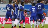 Tân binh ghi bàn, Chelsea thắng 8-0 Atus Ferlach