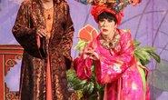 Nam diễn viên sân khấu: Những điểm sáng trong năm