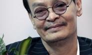 Nghệ sĩ thương tiếc nói lời tiễn biệt nhạc sĩ Thanh Tùng