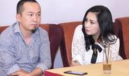 Quốc Trung kể chuyện yêu của nhạc sĩ Thanh Tùng