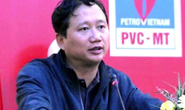 Có thu hồi được tài sản Trịnh Xuân Thanh tẩu tán ra nước ngoài?