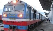 3 tỉnh muốn xây đường sắt cao tốc kết nối với Trung Quốc