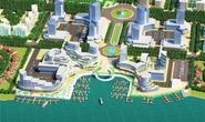 Dự án đất nền sổ đỏ giá từ 6,5 triệu đồng/m2