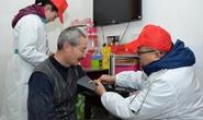 Ung thư ám ảnh Trung Quốc