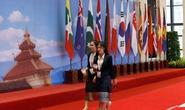 Đến lúc ASEAN lên tiếng