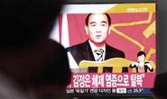 Phó đại sứ Triều Tiên đào tẩu vì vỡ mộng