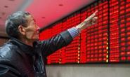 """Hơn 1.000 tỉ USD """"chạy"""" khỏi Trung Quốc"""