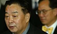 """Trung Quốc: """"Hồng Kông không thể độc lập"""""""