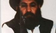 Taliban ở Afghanistan thừa nhận mất thủ lĩnh