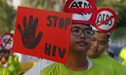 Kỳ tích chống HIV