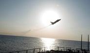 Nga - Mỹ leo thang tranh cãi vụ Su-24