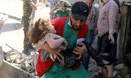 Syria: Chiến sự ác liệt tại Aleppo
