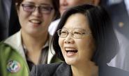 Đài Loan xét lại đàm phán thương mại với Trung Quốc