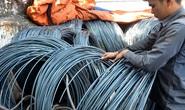 Bộ Công Thương khẳng định doanh nghiệp thép khó trục lợi