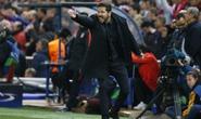 Simeone gieo sầu lên Barca