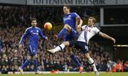 Tottenham sẽ sa lầy ở Stamford Bridge?