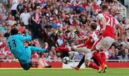 Leicester - Arsenal: Thua là mệt mỏi!