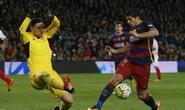 """Barcelona - """"độc cô cầu bại"""" La Liga"""