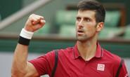 """Djokovic - Murray: Mơ lần đầu làm """"vua""""!"""