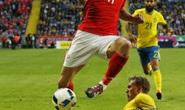 Gareth Bale quyết hạ Slovakia