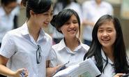 Bộ GD-ĐT chính thức công bố thông tin về kỳ thi THPT quốc gia