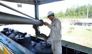 Lọc dầu Dung Quất sẽ ngừng sản xuất?