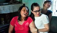 9 học sinh chết đuối thương tâm