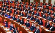 Giới thiệu Quốc hội xem xét 13 chức danh