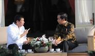 Ông Duterte bật đèn xanh cho Indonesia xử tử công dân Philippines