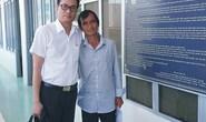 TAND Bình Thuận thương lượng bồi thường với ông Huỳnh Văn Nén