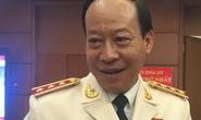 Thứ trưởng Công an nói về vụ công ty Trịnh Xuân Thanh lỗ đậm