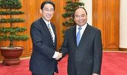 Thủ tướng Nguyễn Xuân Phúc lần đầu tham dự Hội nghị G7 mở rộng