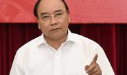 Thủ tướng yêu cầu điều tra vụ cháy quán karaoke ở Hà Nội