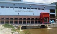 Phó Thủ tướng yêu cầu báo cáo về thủy điện An Khê-Kanank