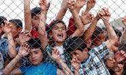 Nghịch lý đón nhận người tị nạn