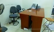 Trưởng Ban Tiếp công dân TƯ bị túm áo, đe doạ tại trụ sở