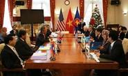 Hội nghị Thượng đỉnh đặc biệt Mỹ - ASEAN diễn ra vào tháng 2