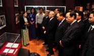 Cố Thủ tướng Phạm Văn Đồng: Người cộng sản mẫu mực