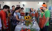 Phong phú hoạt động kỷ niệm ngày 8-3