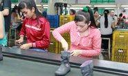 TP HCM: Doanh nghiệp nợ BHXH hơn 2.750 tỉ đồng